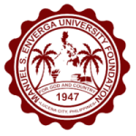 200px-Official_Seal_of_MSEUF