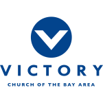 Victory-Bay-Area-blue-on-clear