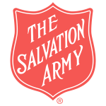 the-salvation-army-png-logo-0